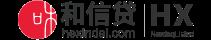 和信貸logo圖片
